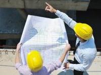 Arriva Cert-Ing: gli ingegneri hanno un'Agenzia per la certificazione delle competenze